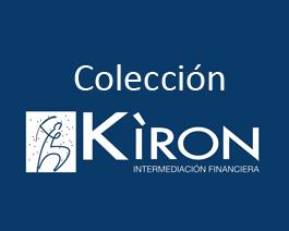 logo-kironsp (1)